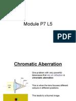 Module P7 L5
