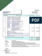 099 ASTINAVE, funciones adicionales vibscanner + calibraciónx