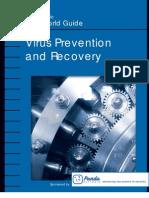 RWG_VirusPrevention