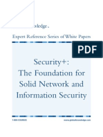 WP Euler Security+