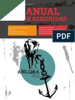 Manual de Seguridad Colectivo c3a1ncora 3kna