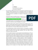 consulta-de-paginas.docx