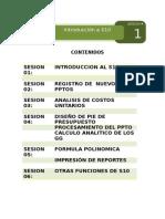 Myslide.es Manual s10 2005doc