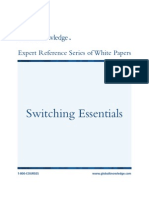 WP Tolani Switch Essentials P1