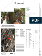 15-12299_-_5506_Taft_Ave_Building_Permit_Set_07.13.15.pdf