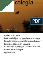 EcologíaEAN1