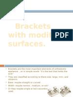 biomaterialpresentation-130202145815-phpapp01.pptx