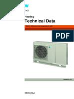 LT Monobloc HeatCool Mini 1Ph_EBHQ-BV3_EN_tcm135-249960