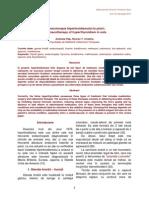 farmacologie 2