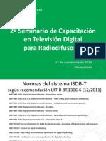 DINATEL_2º seminario radiodifusores.pdf