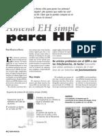 EHsimple.pdf