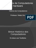 Primeiraaulahardware Historia