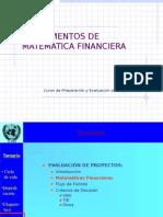 fundamentofundamentosmatematicafinancierasmatematicafinanciera-introduccion (1)