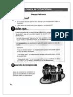 SEXTOS-MATEMATICAS.docx