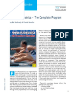 power-plyometrics-the-complete-program-by-e.pdf