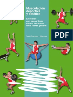 MDECP.pdf