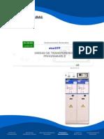 IG-164-ES-03.pdf