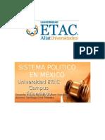 ENSAYO SPM.doc