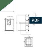 Proyecto Viruta FaseII-Model.revb