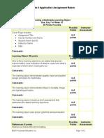 usw1 educ 8343 module05 application assignment rubric
