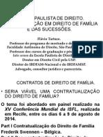 contratosfamilia