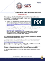 guidance document - registering as a 503b outsourcing facility