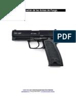 003 Clasificacion de las Armas de Fuego.pdf
