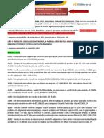 Atividade PIS e COFINS (2.015) - 01(1)