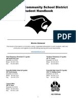 studenthandbook doc
