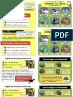 Guía de Trabajo_Salida Cáhuil_Imprimir3 (1)