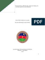 6213743B412.pdf