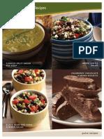 PC Recipes Sheet 3 p7