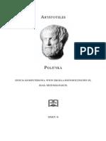 arystoteles_polityka