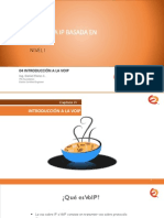 04_Intro_Voip.pdf