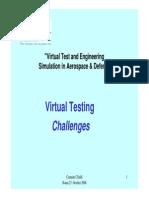 PresVT Virtual Testing Yaradfrları Acıklama