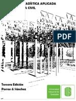 Apuntes_Estadística_Aplicada_A_La_Ingeniería_4.pdf