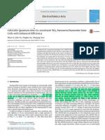CdSCdSe Quantum dots Co-sensitized TiO2 NanowireNanotube Solar Cells with Enhanced Efficience -LEIDO YA.pdf