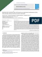 CuS contralectrodo.pdf
