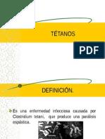 tetanos (1)