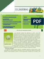 NOTI_FAO_ENERO_2014.pdf
