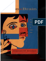 Image and Brain 1-77