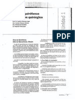 Pabellón Quirúrgico 29102015_00001
