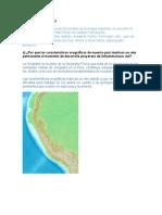 info pfm.docx