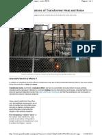 ddfef.pdf