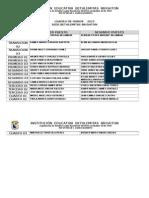 CUADRODEHONORTERCERPERIODOPRIA.docx
