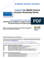 BMSS Workshop Series Catalog (FINAL)