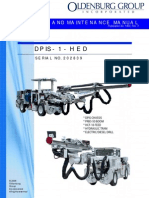 Operation & Maintenance Manual for DPIS-1-HED (SN 202839).pdf