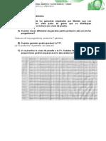 TRABAJO DE GENETICA.docx