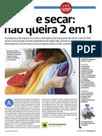 MLR+S.pdf