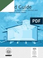 Field Guide 2